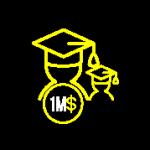 icons-iou-1-Million-Scholarships