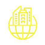 icons-iou-Global-Headquarters