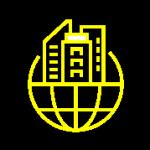 icons-iou-Global-Headquarters