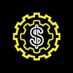 icons-iou-Operations-&-Maintenance