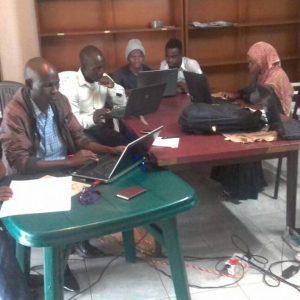 Zomba Study Centre1