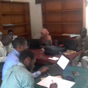 Zomba Study Centre2