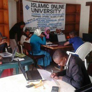 Zomba Study Centre3