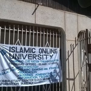 Zomba Study Centre4