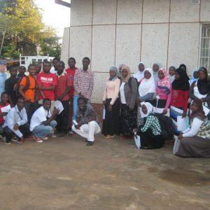 Zomba Study Centre5