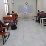 Nigeria Scholarship 1
