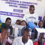 Uganda Scholarship 4