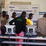 Uganda Scholarship 5