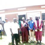 Uganda Scholarship 8