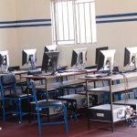 Uganda Scholarship 2