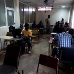 Gambia Scholarship 2