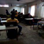 Gambia Scholarship 3